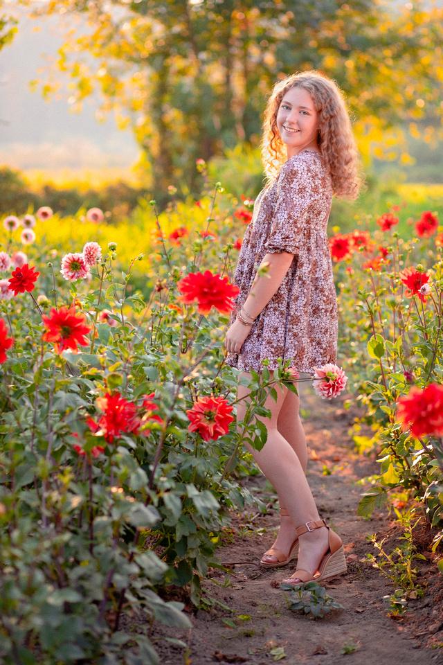 3 - Elly - Jeannine-Pound-Photography- B