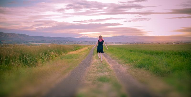 Alaina-151-Jeannine-Pound-Photography